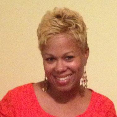 Dawn Anderson linkedin profile