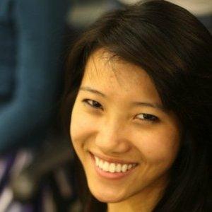 Lin Zhu linkedin profile