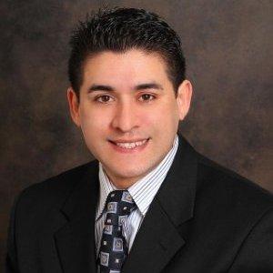 Arturo Serna Garcia linkedin profile