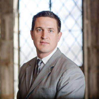 Brian Heal linkedin profile