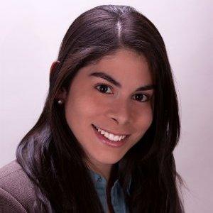 Andrea O. Wright linkedin profile