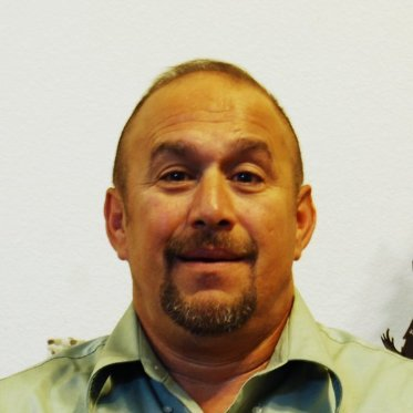 Bernard M Cantin linkedin profile