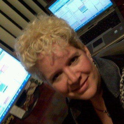 Kimberly King Wise linkedin profile
