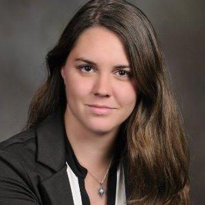 Deanna Clark linkedin profile