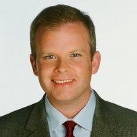 Jeffrey M. Berger linkedin profile