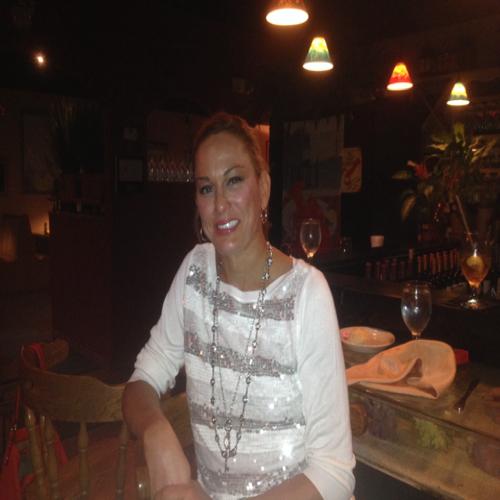 Cathy M. Taylor linkedin profile