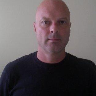 Eric Pederson linkedin profile