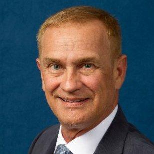 Bruce W Littrell linkedin profile