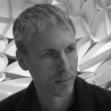 Craig Scott linkedin profile