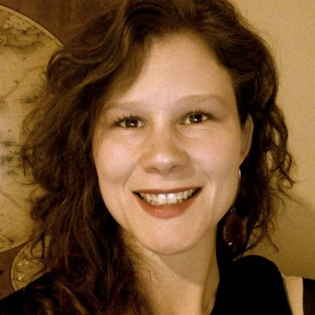 Elizabeth Marsh linkedin profile