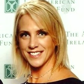 Ann King linkedin profile