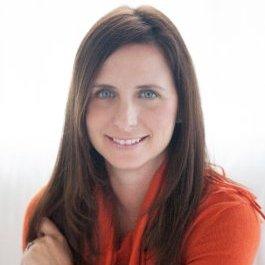 Brooke Elizabeth Mallin linkedin profile
