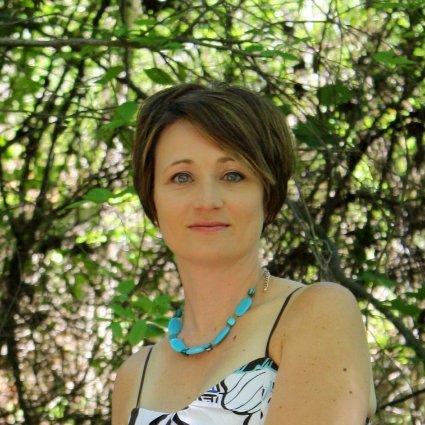 Christina Blair linkedin profile