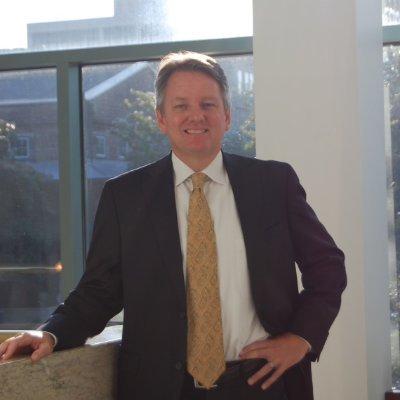 Bernard Smith linkedin profile