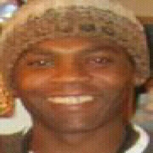 Jerry Davis II linkedin profile