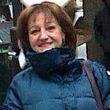 Maria Mercedes Martinez de Bermudez linkedin profile