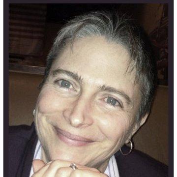 Wendy Anderson Martin linkedin profile
