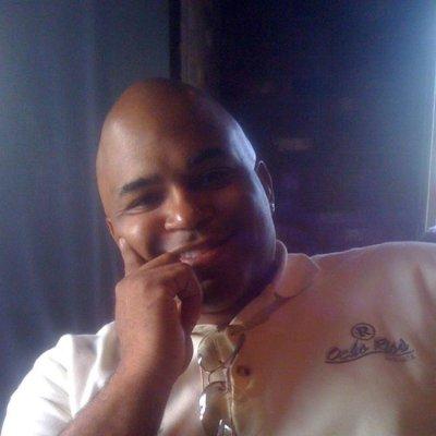 Deseria O Bishop Jr linkedin profile