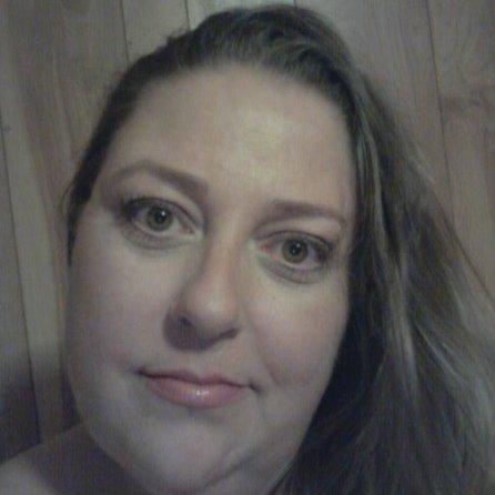 Angela Hutson linkedin profile