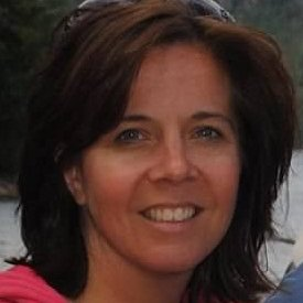 Sarah Shopland Skelton linkedin profile