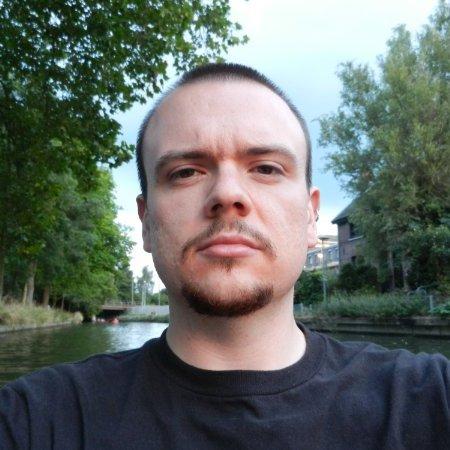 William Hall Jr linkedin profile