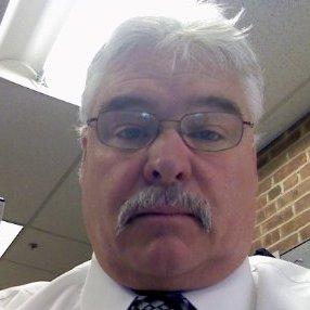 John (Chris) Murphy linkedin profile