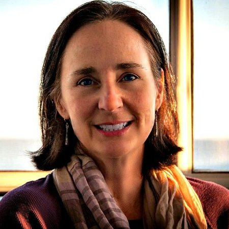 Patricia (Britton) Coleman linkedin profile