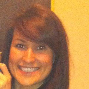 Katherine (McEachern) Murphy linkedin profile