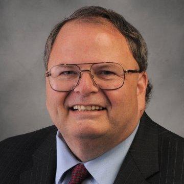Patrick L Sullivan linkedin profile