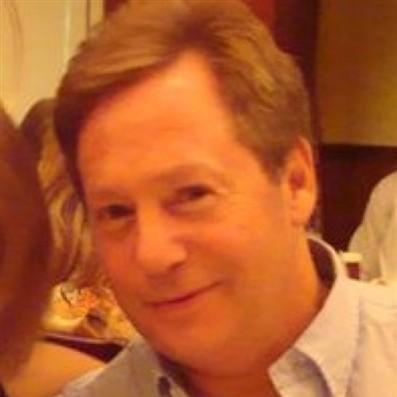 Barry L Cohen linkedin profile