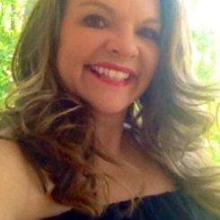 Kay Davis linkedin profile