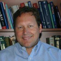 D. Rick Lee linkedin profile