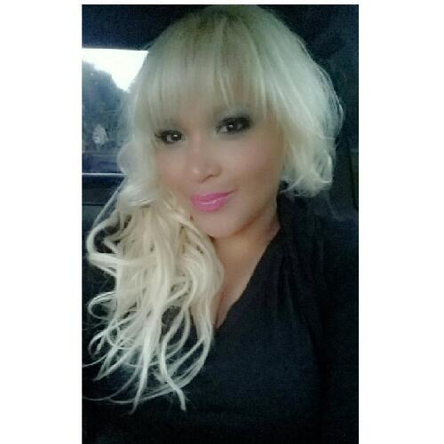 Susan Salazar Rodriguez linkedin profile
