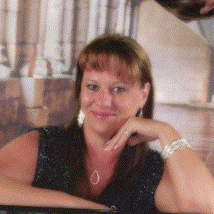 Tina Johnson linkedin profile