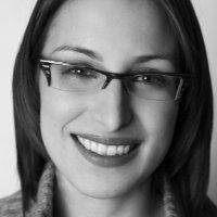 Angela Anderson Guerrero linkedin profile
