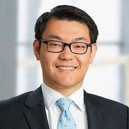 Zheng Chen linkedin profile