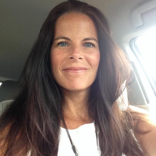 Mary Beth Walsh linkedin profile