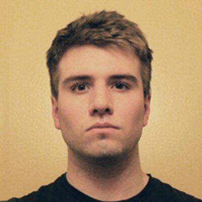 Austin Carr linkedin profile