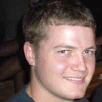 Cole Goodman linkedin profile