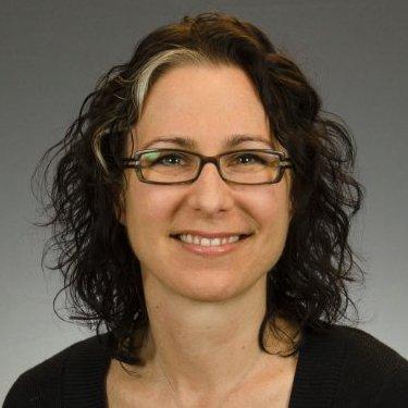 Barbara Gates linkedin profile