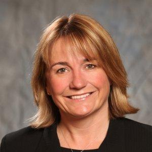 Helen Jordan linkedin profile
