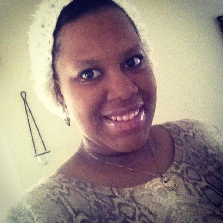 Emily Joy Smith linkedin profile