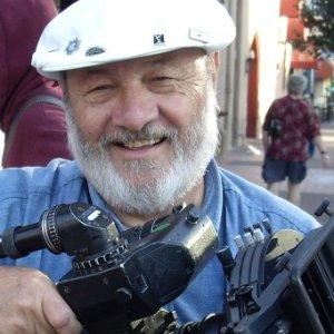 Robert D. Gardner linkedin profile