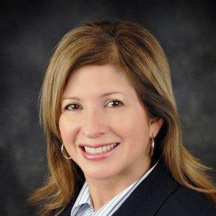 Brenda K Martinez linkedin profile