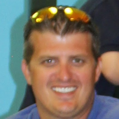 Robert Mann linkedin profile