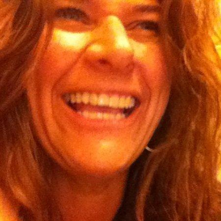 Colleen Murphy Beatty linkedin profile