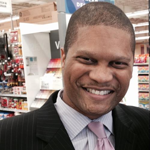 Dr. Charles H. Jackson Sr. linkedin profile