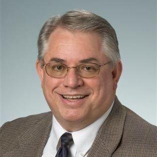 Douglas F Fuller linkedin profile