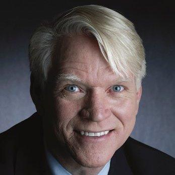 Darrell L Browning linkedin profile