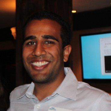 Jay L. Patel linkedin profile